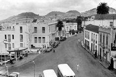 1960 Estacion-Tacoronte.
