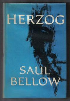 Saul Bellow has died   Miscellaneous   Non Political   organissimo