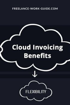 Invoicing is a critical issue for freelancers because it is how most get paid. This article looks at the top 10 advantages of online invoicing software. #Freelance #OnlineInvoicingSoftware #Advantages Online Work From Home, Work From Home Moms, Future Career, Career Help, Freelance Online, Technical Writing, Freelance Graphic Design, Blog Writing, How To Get Money