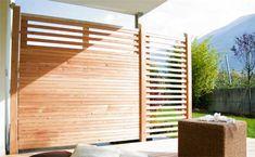 1000 images about claustra bois on pinterest interieur. Black Bedroom Furniture Sets. Home Design Ideas