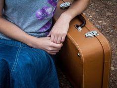 Külföldön tervezel munkát vállalni? 8 tipp a zökkenőmentes kezdéshez! #munka #külföld