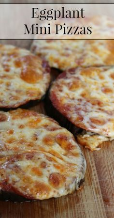 Mini Pizzas Eggplant Mini Pizzas {Grain Free} {Primal} {Vegetarian option}Primal Scream (disambiguation) Primal Scream are a Scottish rock band formed in Primal Scream may also refer to: Low Carb Recipes, Real Food Recipes, Vegetarian Recipes, Cooking Recipes, Healthy Recipes, Primal Recipes, Paleo Meals, Paleo Food, Keto Meal
