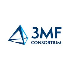 Through a new organization, dubbed the 3MF Consortium, multiple companies will work to develop a new 3D printing file format that combines all of the characteristics of the existing 3D printable file formats, without their accompanying drawbacks.