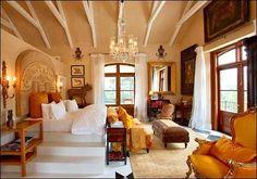 Honeymoon Hotel Amankora Kingdom of Bhutan