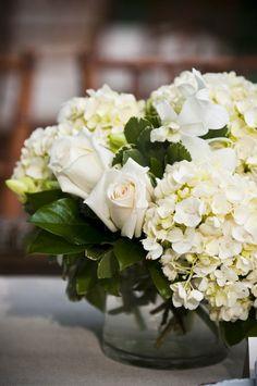 Photography by modernlifeportraits.com, Floral Design by gatheredstems.com, Wedding Coordination by susangage.com