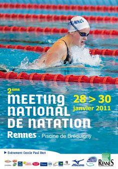 meeting Rennes 2011