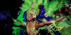Carnavalitos de Star Communications Holding | A Son De Salsa