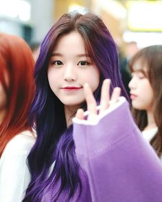 Ulzzang Korean Girl, Cute Korean Girl, Asian Girl, Guys And Girls, Kpop Girls, Cute Girls, Kpop Girl Bands, Cute Skirt Outfits, Korean Beauty Girls
