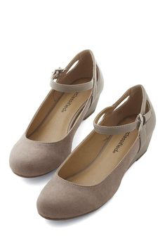 #Everyday #Flat shoes Brilliant Street Style Shoes