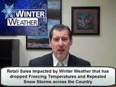 Maryland Mortgage Rates Weekly Update for February 17 2014