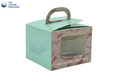Make your product more valuable and entice more customers by packaging it into custom gable boxes. at amazingly affordable prices. For more info: Call: 888-851-0765 Email: support@thecustompackaging.com