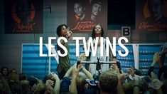 ★ Les Twins ★ Dance Session ★ Fair Play Dance Camp 2016 ★ Finally Our Aliens Les Twins - #Poland #summer2016 #FPDC @officiallestwins