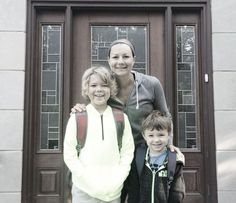 I Judged Myself for Being a Stay-at-Home Mom http://www.redbookmag.com/life/mom-kids/a42900/feel-judged-stay-at-home-mom/