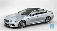 The three body variants of the NEW BMW a high-performance sports car is set to be presented for the first time as a BMW Gran Coupe joins the Coupe and Convertible models in the line-up Bmw 650i Gran Coupe, Bmw M6 Coupe, Bmw S, New Bmw, Car Images, Car Pictures, Photos, Bmw M6 Convertible, Bmw 2014
