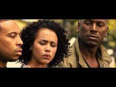 Fast & Furious 7 – Meet the Cast Featurette (HD) - http://maxblog.com/8702/fast-furious-7-meet-the-cast-featurette-hd/