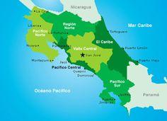 Los 10 países más sanos de Latinoamérica #Variedades #américalatina #GraciasalosLatinos #países #Porelmundo