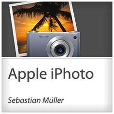 """Im Onlinekurs """"Apple iPhoto"""" zeigt der Dozent, wie Bilder mittels iPhoto verwaltet, organisiert und bearbeitet werden. Er zeigt den Umgang mit dem Programm und erklärt, wie Diashows, Kalender und Fotobücher erstellt oder Bilder geteilt werden. Zum Kurs: http://www.lecturio.de/software/apple-iphoto.kurs"""