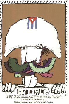 Muñoz Bachs Book Cover Design, Book Design, Cuba, Art Frames, Magazine Cover Design, Wall Prints, Vintage Posters, Book Covers, Tapas