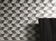 65 fantastiche immagini in home tiles su pinterest nel 2018 home