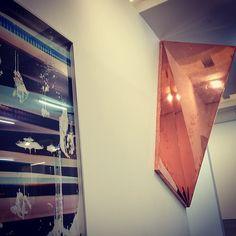 #waleadbeshty Museum, Sculpture, Instagram Posts, Art, Art Background, Kunst, Sculptures, Performing Arts, Sculpting