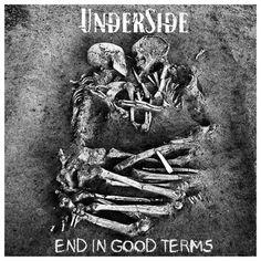 UNDERSIDE - End in good terms by UnderSide on SoundCloud