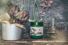 Lehn dich nach einem hektischen Tag zurück und genieße die tiefe Entspannung, die vom Duft der Waldgeist-Kerze ausgeht.  Duftrichtung: waldig - erdig Echter Duft aus 100% naturreinen, ätherischen Ölen. Aromatherapie-Effekt: erdend Ein wunderschönes Wohnaccessoires, Geschenk und für Liebhaber von natürlichen Duftkerzen. Planter Pots, Painting, Home Decor, Art, Luxury, Home Decor Accessories, Plants, Nature, Gifts