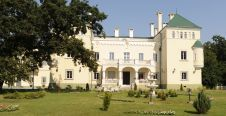 Acsai kastély Budapest, Merida, Versailles, Hungary, Mansions, House Styles, Gallery, Palaces, Castles