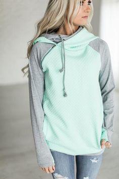 Chaquetas Sacos De 350 Y 2019 Imágenes Mejores Clothes En Fashion BXPvw