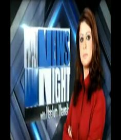 News Night With Neelum Nawab – 11th December 2015