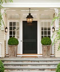 front porch with pendant entry light, all about entry lights