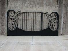 Jill Turman Artist Blacksmith @http://jillturmanartistblacksmith.blogspot.com/#
