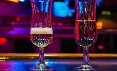 Articles from digital newspapers and links about Barcelona nightlife and Barcelona strip clubs. Night Club, Night Life, Gentlemans Club, Strip Clubs, Stuff To Do, Party Party, Events, Drinks, Food