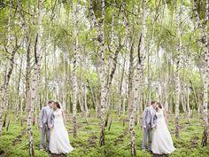Duncan Loves Bethany // Olympia Wedding Photographer | Amanda Lloyd Photography Olympia, Amanda, Groom, Bride, Love, Wedding Dresses, Photography, Beautiful, Fashion