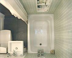 Fantastiche immagini su bagni piccoli bagno bagni piccoli e