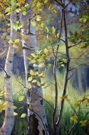 Image result for Michael Godfrey - Landscape painter