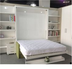 look at the webpage to see more about retractable wall bed click the link to read more do not miss our web pages