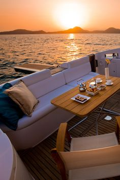Luxury Yacht Charter Italy Sea you Soon! Let your summer Boat holiday set sail in 2019 Luxury Yacht Charter Italy with Yacht Boutique on Gulet Victoria, luxury sailing vacations in France Corsica Luxe Life, Yacht Design, Luxury Travel, Dream Vacations, Luxury Lifestyle, Millionaire Lifestyle, Beautiful Places, Beautiful Life, Relax