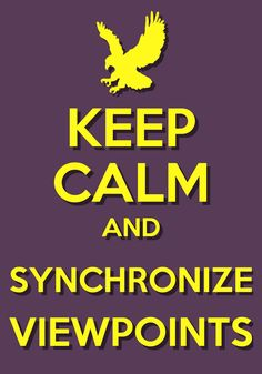 Keep Calm and Synchronize Viewpoints Assassins Creed Memes, Assassins Creed Cosplay, Cartoon Video Games, Video Game Anime, Assassin's Creed Hidden Blade, Ac2, Keep Calm Quotes, Old Video, Funny Games