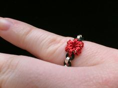 Flowerr.jpg - Rings- Hand and Foot - Gallery - TheRingLord