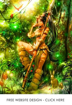 League of legends Nidalee art,so cool Lol League Of Legends, Akali League Of Legends, League Of Legends Characters, League Of Legends Boards, Art Anime, Anime Art Girl, Fantasy Women, Fantasy Girl, Fantasy Character Design