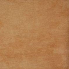 Greenhouse Fabrics - Tangerine Orange Chenille, B9843 Ochre Fall Home Decor, Autumn Home, Greenhouse Fabrics, Orange Fabric, Warm Colors, Arch, Wallpapers, Mood, Illustration