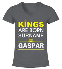 # GASPAR .  COUPON CODE    Click here ( image ) to get COUPON CODE  for all products :      HOW TO ORDER:  1. Select the style and color you want:  2. Click Reserve it now  3. Select size and quantity  4. Enter shipping and billing information  5. Done! Simple as that!    TIPS: Buy 2 or more to save shipping cost!    This is printable if you purchase only one piece. so dont worry, you will get yours.                       *** You can pay the purchase with :