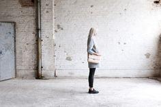 Connected to Fashion | creatorsofdesire.com
