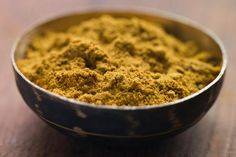 CUMIN Jump-start Your Weight Loss Using This Spice Flavoring your food with spices, instead of salt or fat, can give your weight loss a boost.  BY JULIA WESTBROOK