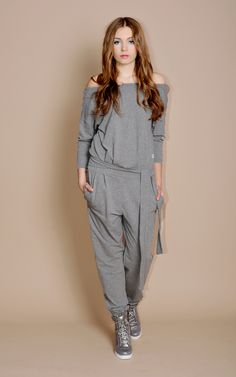 """Marylin Overalls """"by Insomnia"""""""