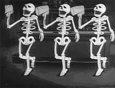 skeleton skeleton gif drink alcohol bar 4937 shares skeleton skeleton gif drink alcohol bar berealbelo blog