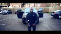 Trims - From Time (Section Boyz Cover) [@CertifiedTrims] (Music Video) |...