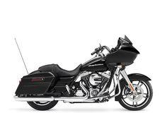 2016 Harley-Davidson® FLTRXS Road Glide® Special   Snake Harley-Davidson®   Twin Falls Idaho