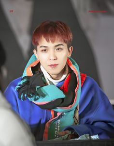 I hope he can forever young and beautiful. Mino Winner, Song Minho, Kang Seung Yoon, Mobb, Kim Jin, Happy Pills, Young And Beautiful, Forever Young, Best Self