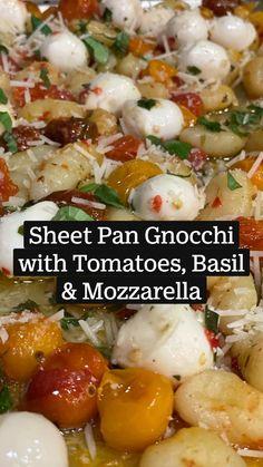 Pasta Dishes, Food Dishes, Main Dishes, Cooking Recipes, Healthy Recipes, Vegetarian Italian Recipes, Healthy Dishes, Ravioli, Quinoa